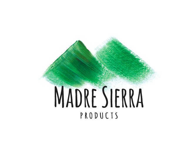 Madre Sierra Products